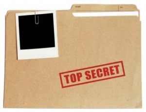 top-secret-file